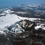 Riprese-aeree-Fortunago-Castello-Stefanago-in-provincia-di-Pavia