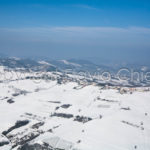 Riprese-aeree-Fortunago-Costa-Cavalieri-in-provincia-di-Pavia