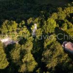 Riprese-aeree-di-Colli-Verdi-in-provincia-di-Pavia