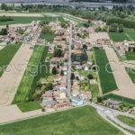 Riprese-aeree-di-Corana-Chiaie-in-provincia-di-Pavia