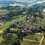 Riprese-aeree-di-Corvino-San-Quirico-in-provincia-di-Pavia