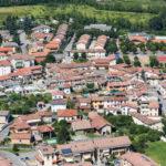 Riprese-aeree-di-Cura-Carpignano-in-provincia-di-Pavia