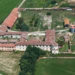 Riprese-aeree-Boschetto-Dorno-in-provincia-di-Pavia