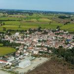 Riprese-aeree-Ferrera-Erbognone-in-provincia-di-Pavia