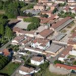 Riprese-aeree-Filighera-in-provincia-di-Pavia