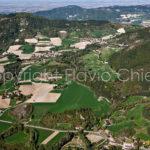 Riprese-aeree-Ponte-Nizza-frazione-Predomino-provincia-di-Pavia