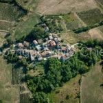 Riprese-aeree-Fortunago-Zebeda-in-provincia-di-Pavia