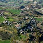 Riprese-aeree-Montesegale-provincia-di-Pavia