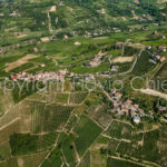 Riprese-aeree-fraz-Reconde-di-Cigognola-in-provincia-di-Pavia