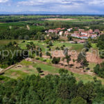 Riprese-aeree-Pavia-golf-club