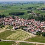 Riprese-aeree-Langosco-in-provincia-di-Pavia