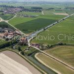 Riprese-aeree-Langosco-Bagnolo-in-provincia-di-Pavia