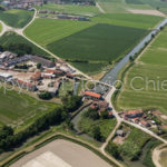 Riprese-aeree-Langosco-Bagnolo_in-provincia-di-Pavia
