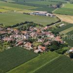 Mede-fraz- Goido-in-provincia-di-Pavia