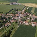 Riprese-aeree-Mede-fraz- Goido-in-provincia-di-Pavia