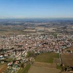 Riprese-aeree-Mede-provincia-di-Pavia