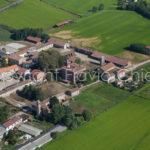 Riprese-aeree-Mede-fraz-Tortorolo-provincia-di-Pavia