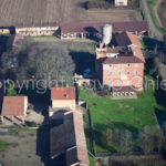 Riprese-aeree-Mede-Tortorolo-provincia-di-Pavia