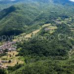Riprese-aeree-Menconico-provincia-di-Pavia