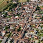 Riprese-aeree-Miradolo-Terme-provincia-di-Pavia