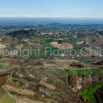 Riprese-aeree-Montalto-Pavese-provincia-di-Pavia