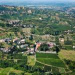 Riprese-aeree-Montescano-provincia-di-Pavia