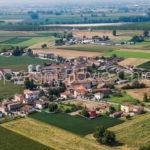 Riprese-aeree-Monticelli-Pavese-provincia-di-Pavia