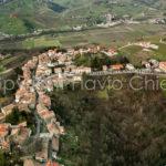 Riprese-aeree-Montù-Beccaria-provincia-di-Pavia