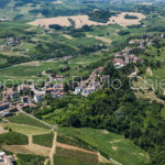 Riprese-aeree-Mornico-Losana-provincia-di-Pavia