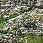 Riprese-aeree-Mortara-provincia-di-Pavia