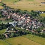 Riprese-aeree-Nicorvo-provincia-di-Pavia