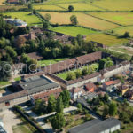 Riprese-aeree-Olevano-di-Lomellina-provincia-di-Pavia