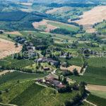 Riprese-aeree-Oliva-Gessi-provincia-di-Pavia