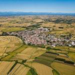 Riprese-aeree-Palestro-provincia-di-Pavia