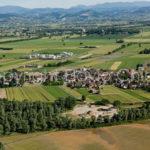 Riprese-aeree-Pancarana-provincia-di-Pavia