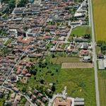 Riprese-aeree-Parona-provincia-di-Pavia