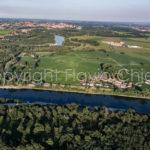 Riprese-aeree-Pavia-Canarazzo