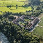Riprese-aeree-Pavia-cascina-Santa-Sofia
