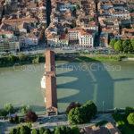 Riprese-aeree-PaviaRiprese-aeree-Pavia
