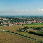 Riprese-aeree-Pavia-città-Giardino
