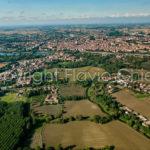 Riprese-aeree-Pavia-borgo-Ticino