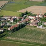 Riprese-aeree-Pavia-Fossarmato