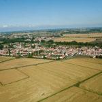 Riprese-aeree-Pavia-Mirabello