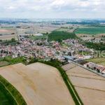 Riprese-aeree-Pieve-Albignola-provincia-di-Pavia