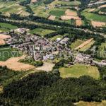 Riprese-aeree-Ponte-Nizza-provincia-di-Pavia