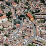 Riprese-aeree-Retorbido-provincia-di-Pavia
