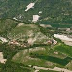 Riprese-aeree-Retorbido-_Gomo_provincia-di-Pavia