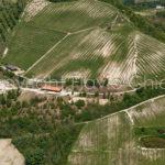 Riprese-aeree-Retorbido-Gomo-provincia-di-Pavia
