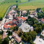 Riprese-aeree-Bozzole-Garlasco-in-provincia-di-Pavia