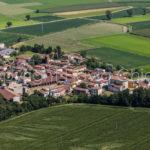 Riprese-aeree-di-Costa-de-Nobili-in-provincia-di-Pavia